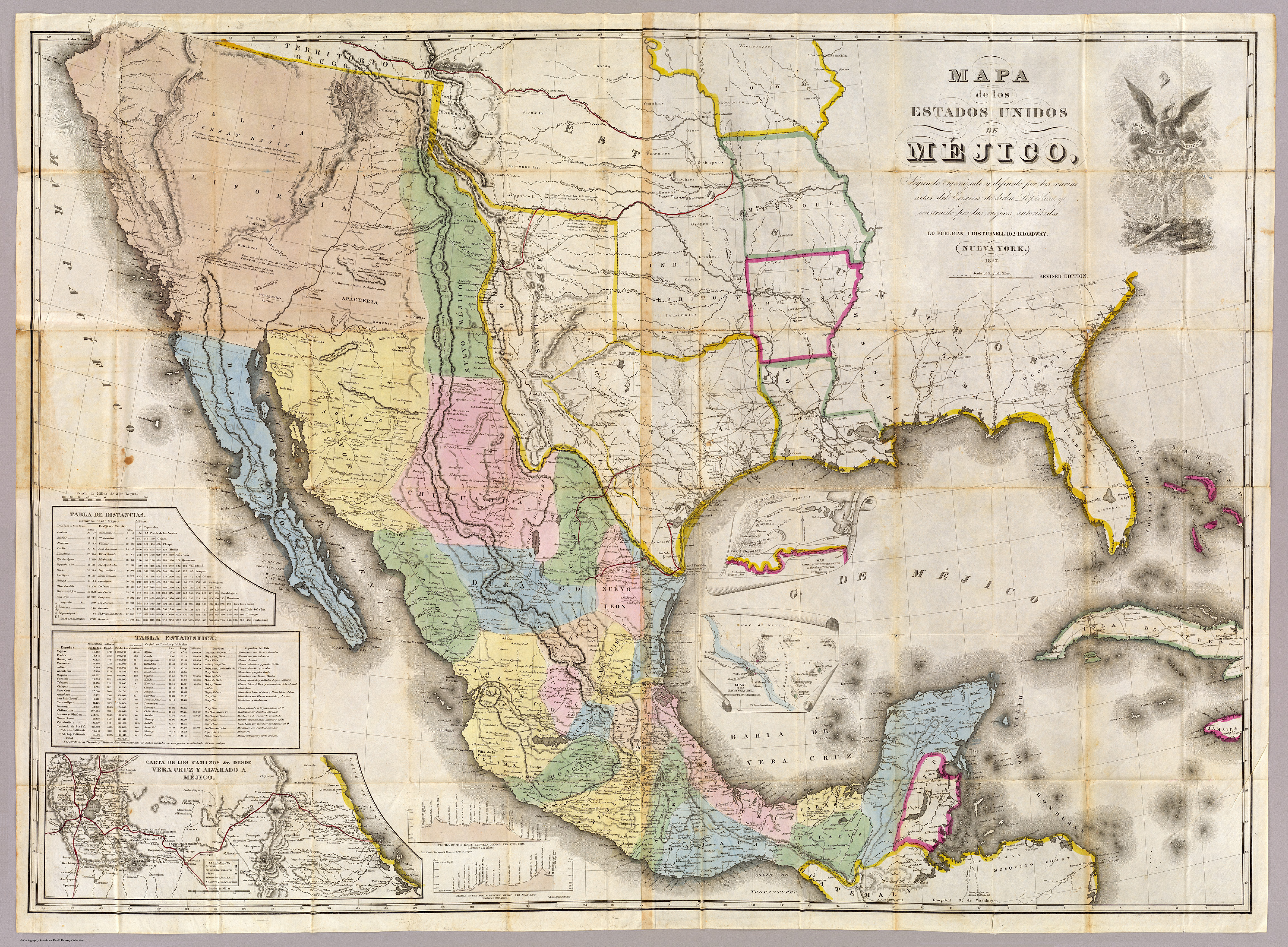 8.8 The Social and Economic Impact of the Mexican-American War in California