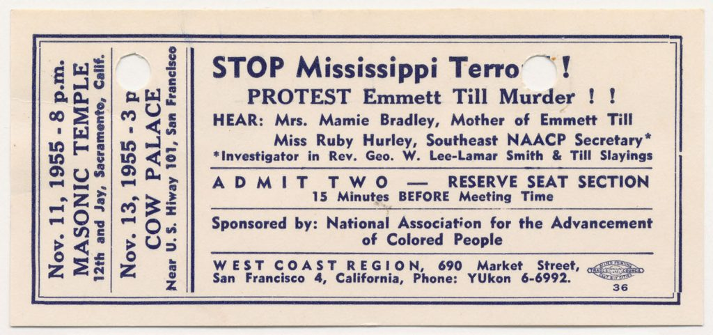 12AD.8.1 STOP Mississippi Terror!