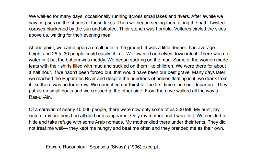 10.5.4 Edward Racoubian – Sepasdia (Sivas) 1906