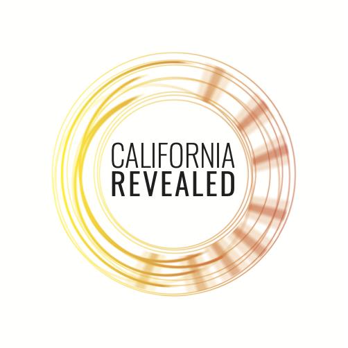 California Revealed