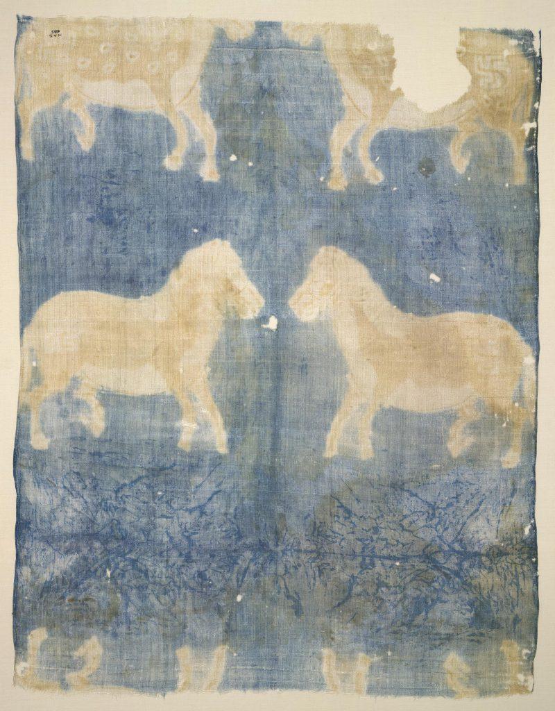 6.6.6 Banner; textile