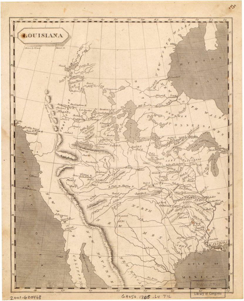 8.4-8.5.9 Louisiana